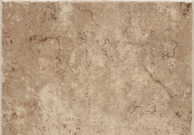 Porcelain Tile by Star Values
