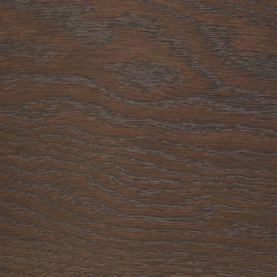 Tamarak by Floorcraft - Hawthorne Oak