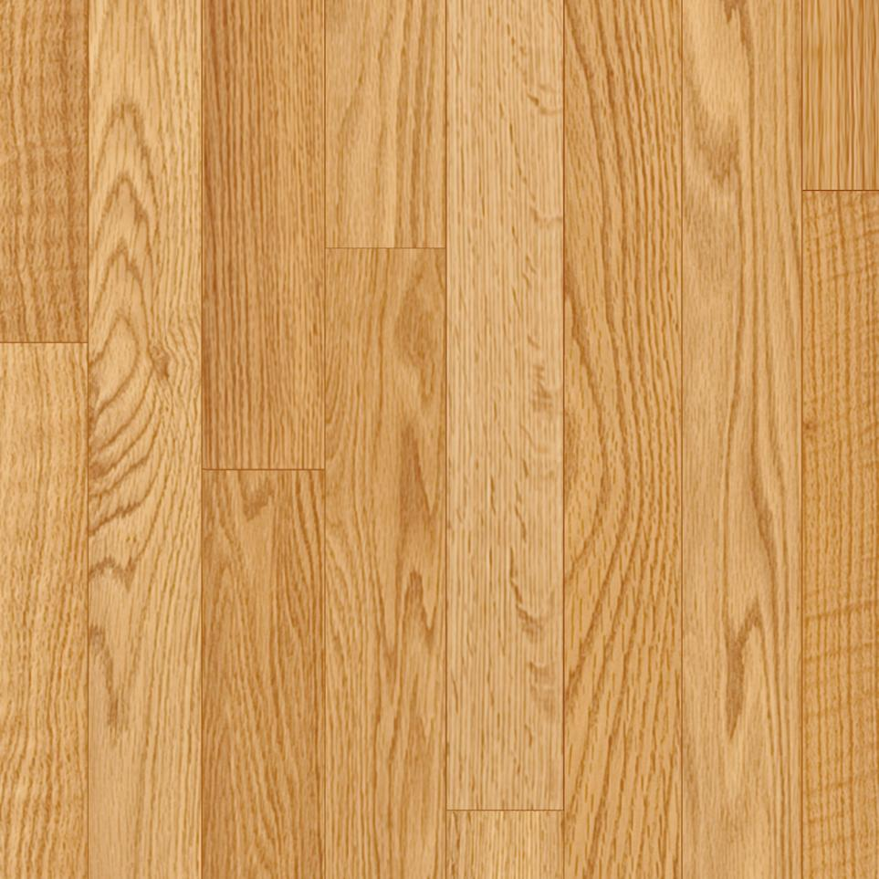 Laminate Flooring by Star Values - Varies