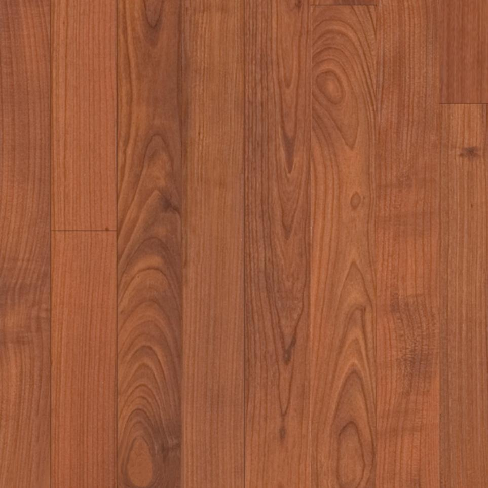 Laminate Flooring by Star Values - Varied