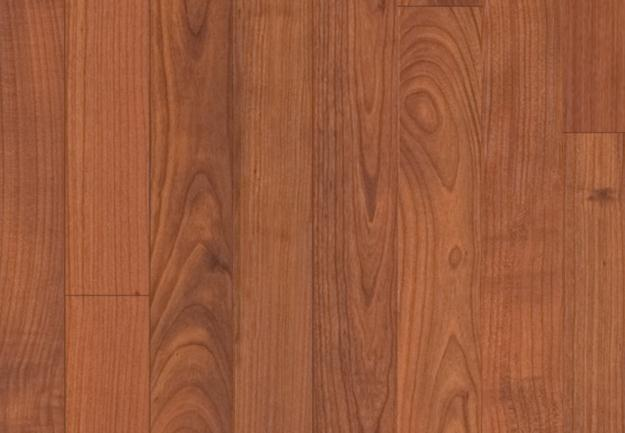 Laminate Flooring by Star Values