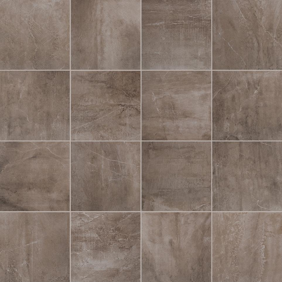 Imagica Field Tile - Unpolished by Floorcraft - Cosmo