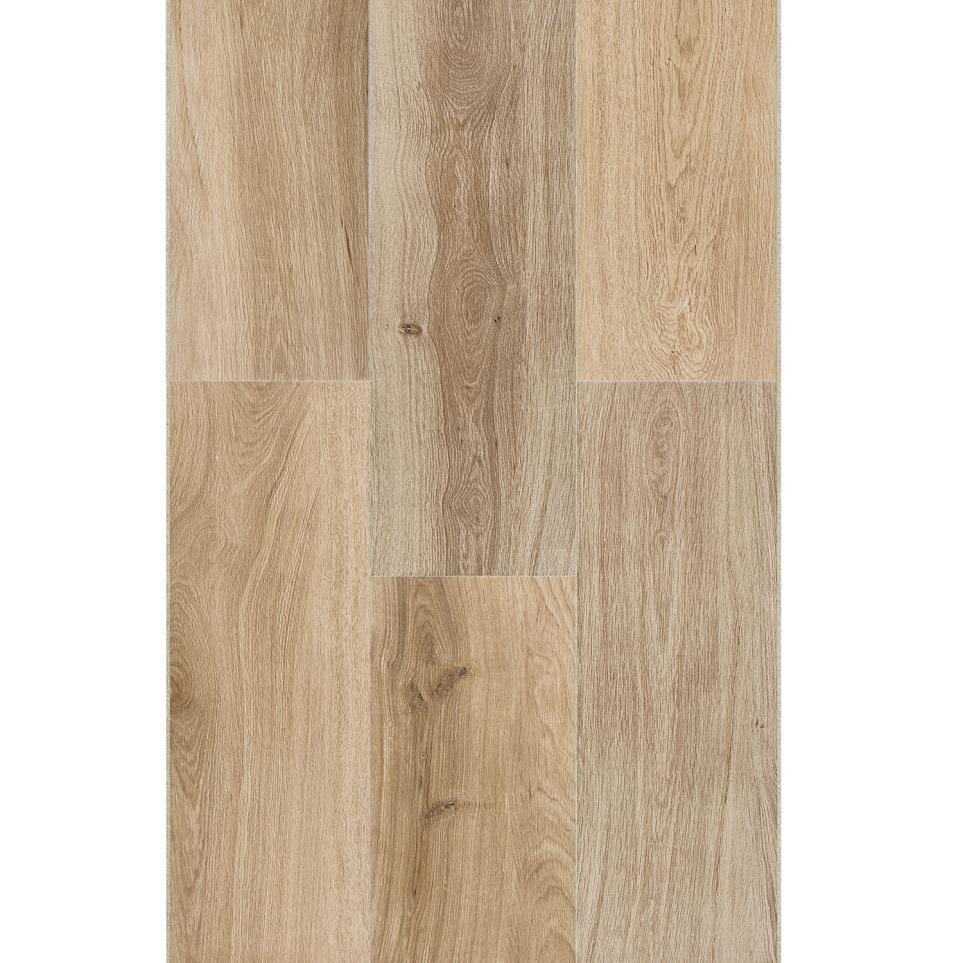 Saddle Brook XT by Floorcraft - Oak Trail Xt Unpolished