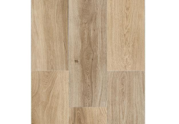 Saddle Brook XT by Floorcraft