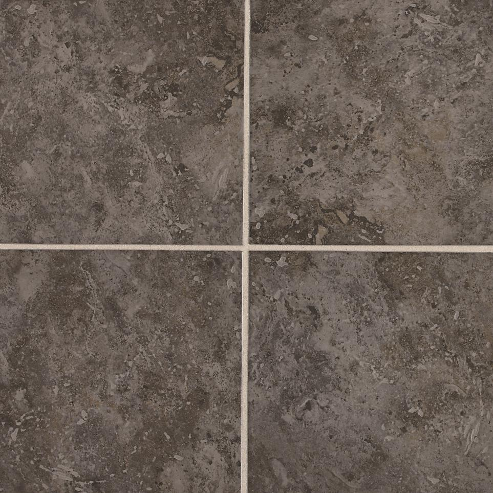 Heathland Floor Tile by Floorcraft - Ashland