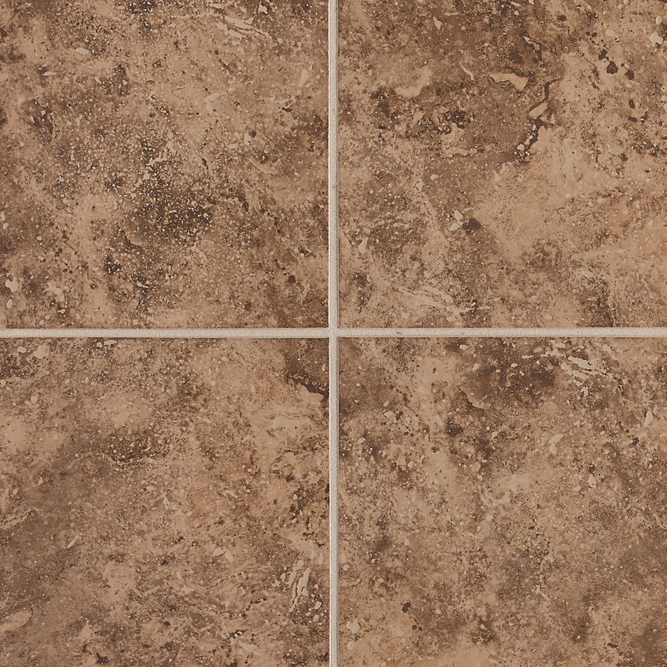 Heathland Floor Tile by Floorcraft - Edgewood