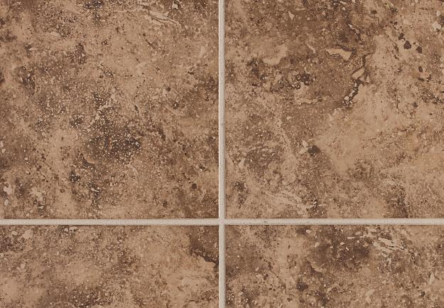 Heathland Floor Tile by Floorcraft