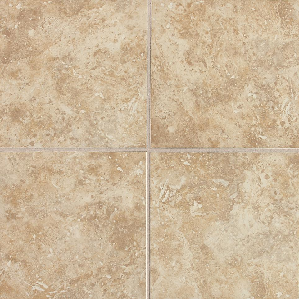 Heathland Floor Tile by Floorcraft - Raffia