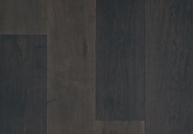 Winslow Hill -  Hickory, Oak, Maple by Aquadura H2O