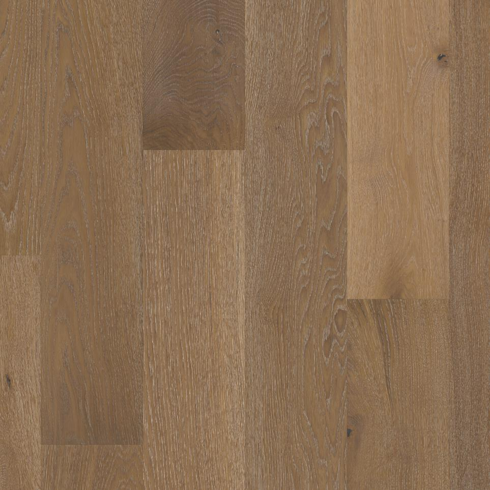 Winslow Hill -  Hickory, Oak, Maple by Aquadura H2O - Midnight