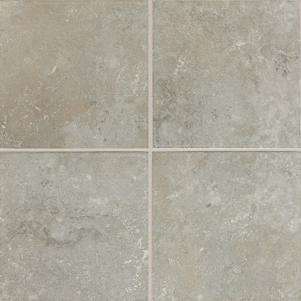 Sandalo Wall  Tile by Floorcraft - Castillian Gray