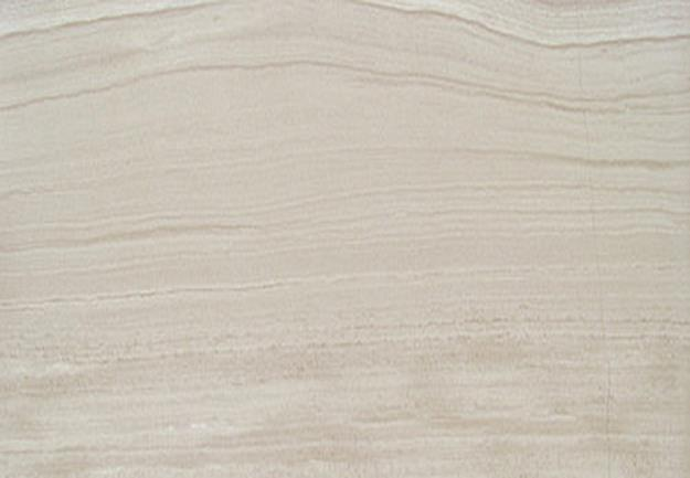 Limestone Field Tile Polished by Floorcraft