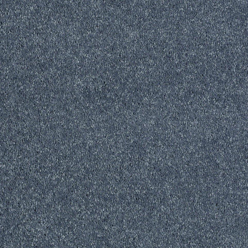Soft & Grand 12' by Resista® Soft Style - Nordic Sea