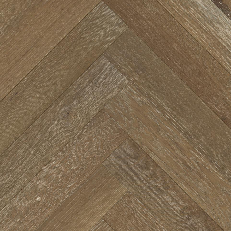 Atlas Herringbone by Louis A. Dabbieri ® - Atlas Herringbone Left