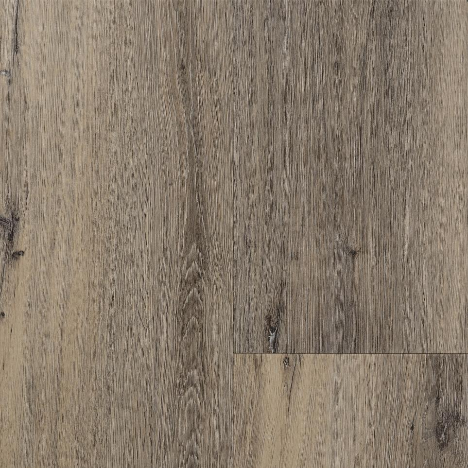 Cathedral Plank by Baroque - Black Mountain Oak