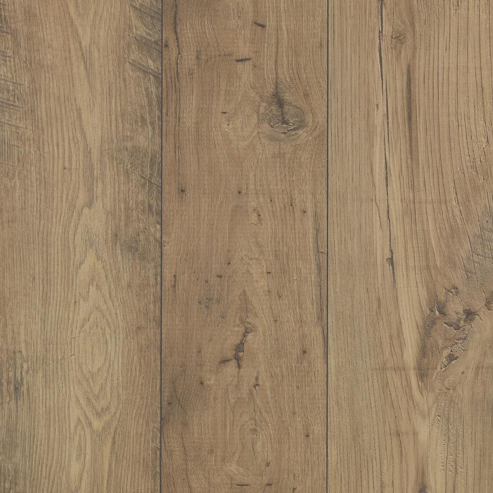 Hawk Point by Floorcraft Maysville - Natural