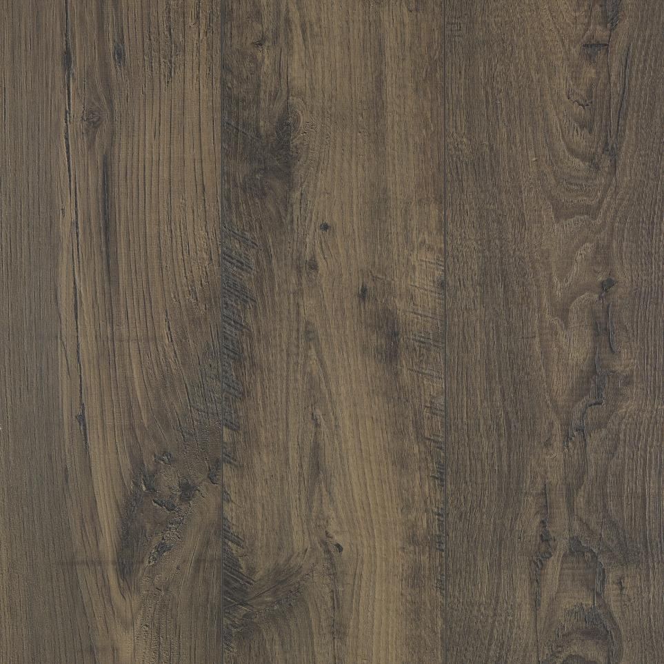 Hawk Point by Floorcraft Maysville - Umber