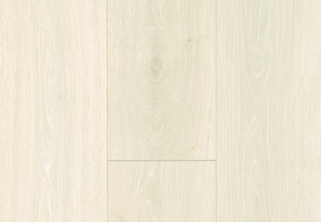 Clover Bottom Oak by Floorcraft Maysville