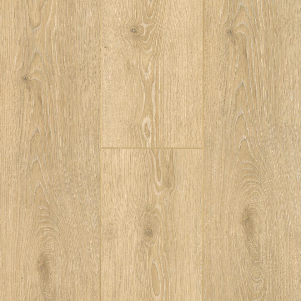 Clover Bottom Oak by Floorcraft Maysville - Buff