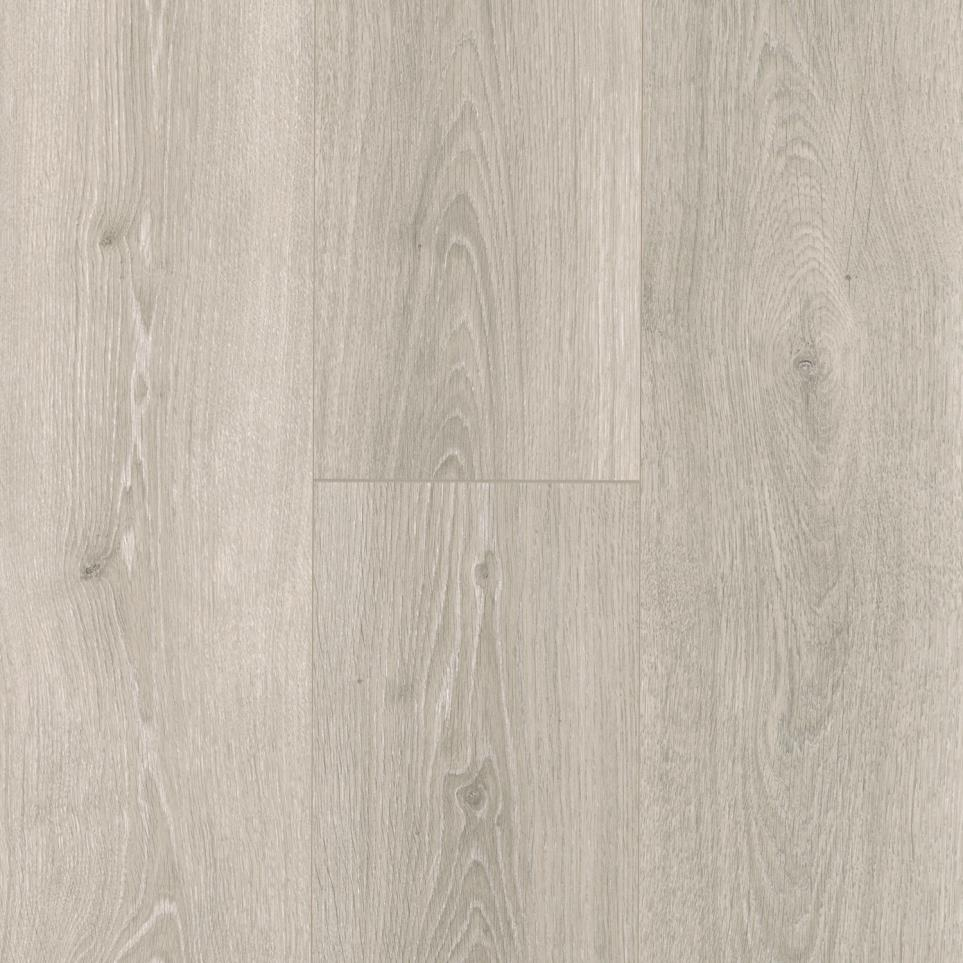 Clover Bottom Oak by Floorcraft Maysville - Chalk