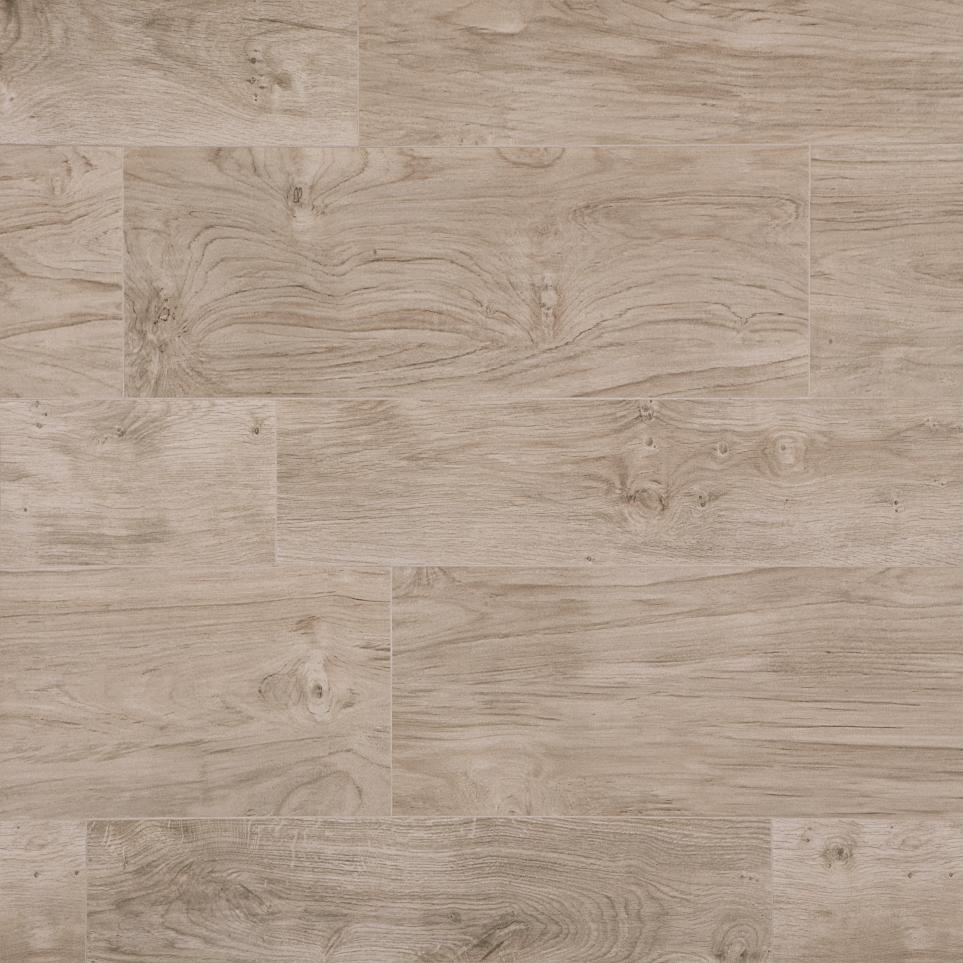 Forest Park Tile by Floorcraft - Willowgrove